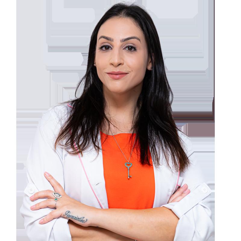 Daniela Notaro